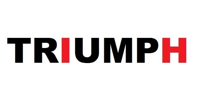 trump!