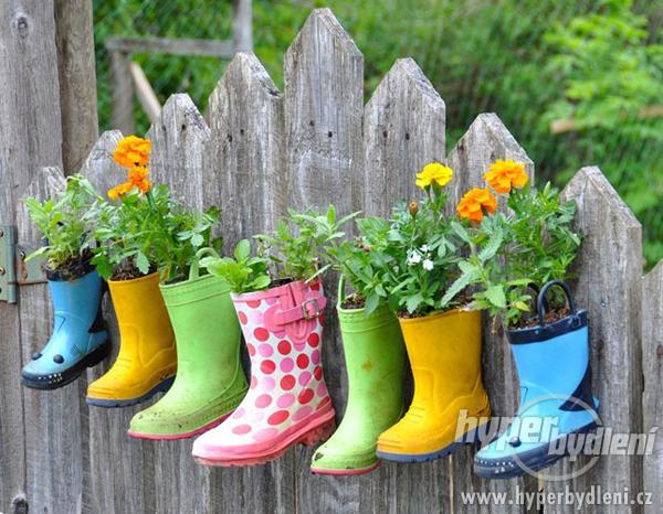 Recyklace-pro-zabavnou-zahradu-1