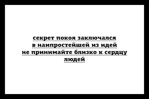 yfci85zHx_k