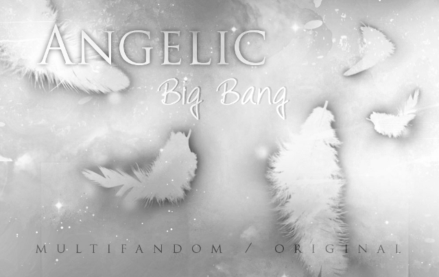 angelic_bb