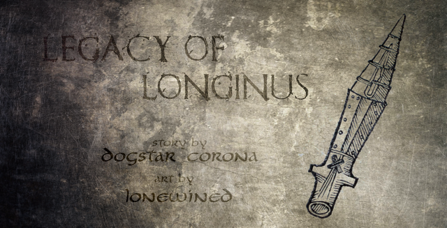 longinus_small