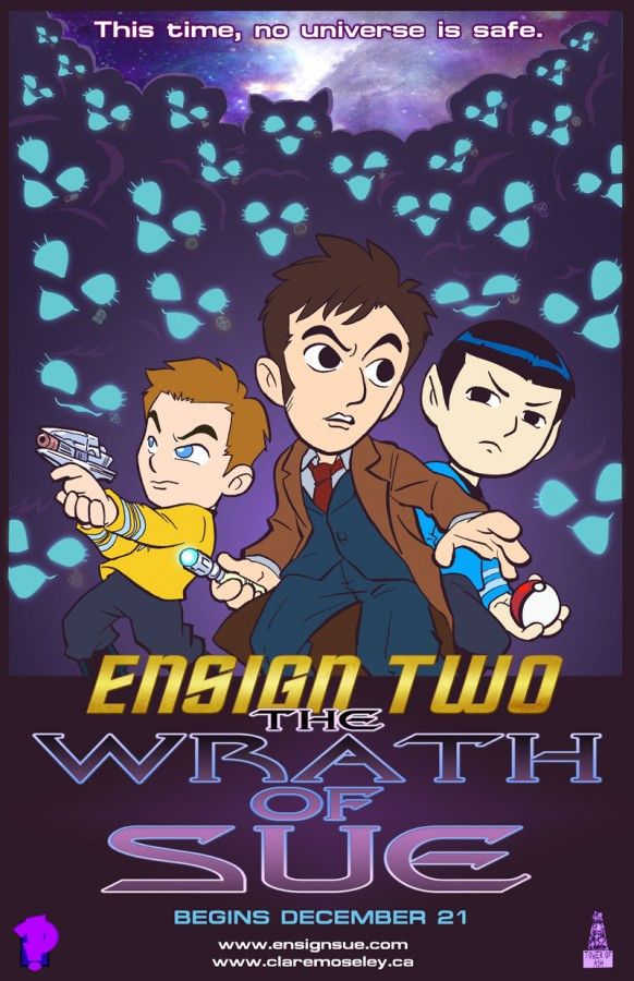 ensign_two__the_wrath_of_sue_december_21st_by_kevinbolk-d5m02ma