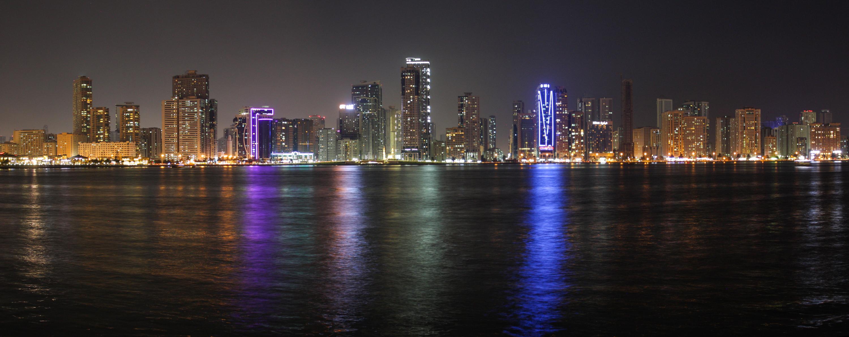 Вечерняя шарджа IMG_0266 Panorama 3000.jpg