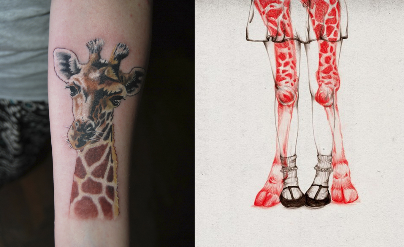 ole_giraffE