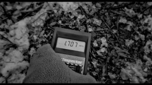 Fullscreen capture 09122013 043353