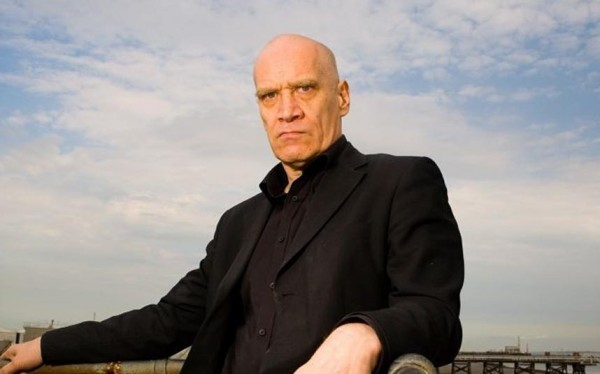 wilko_johnson_2447938k