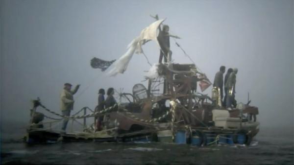 glory-at-sea