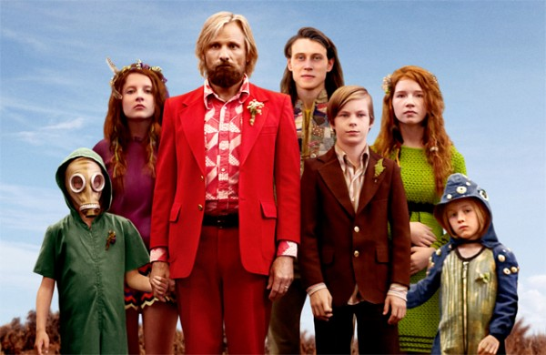 captainfantastic