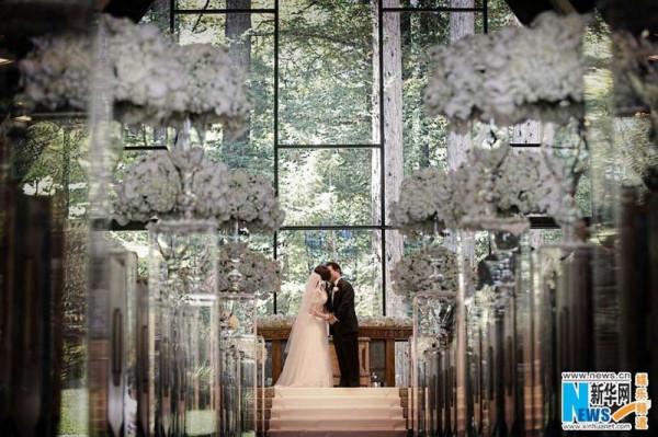 свадьба лю сяоцин (Копировать)