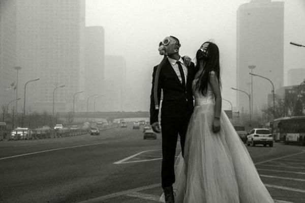 свадьба в прот (Копировать)