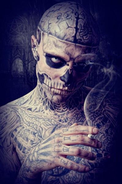 lr-zombie-boy-07 (Копировать)