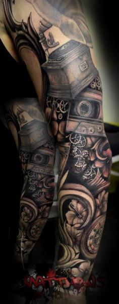 the-lost-boys-tattoo-lounge_107606 (Копировать)