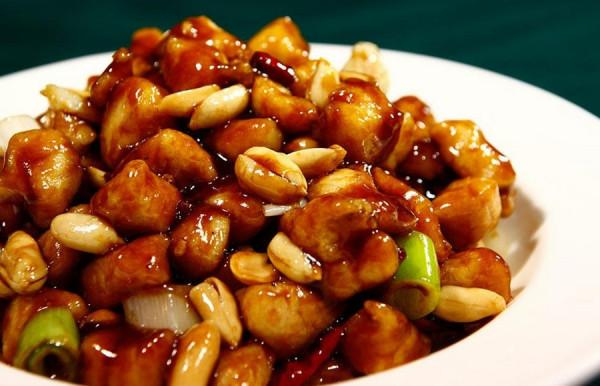 Kung-Pao-Chicken1 (Копировать)