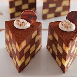 cakeSeniorImg3