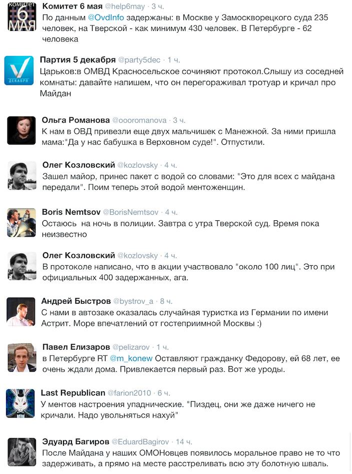 screencapture-avmalgin-livejournal-com-4356205-html-(1)