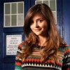 jenna-louise-coleman-collectormania