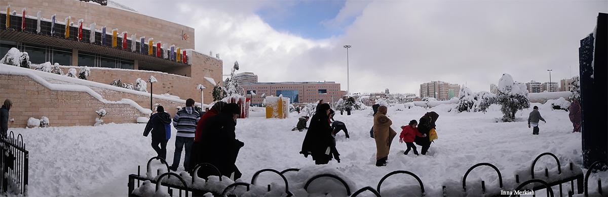 Panorama1