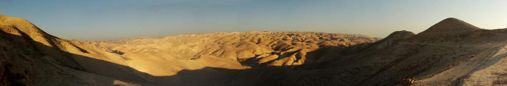 Panorama2m