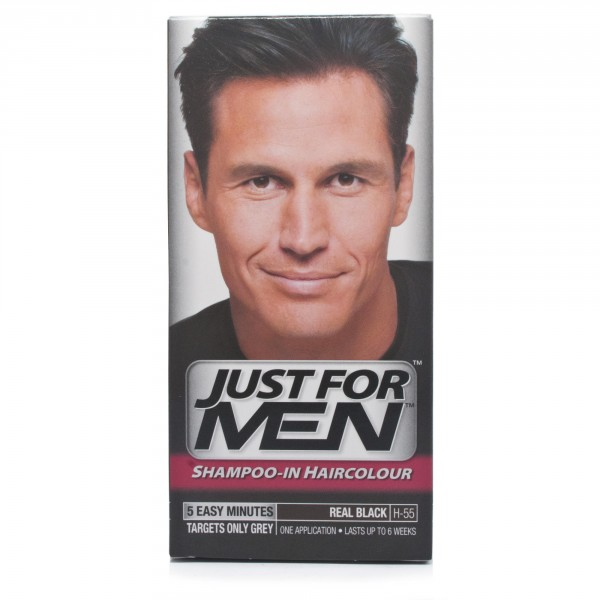 Just-For-Men-Shampoo-In-Hair-Colour---Real-Black-1528
