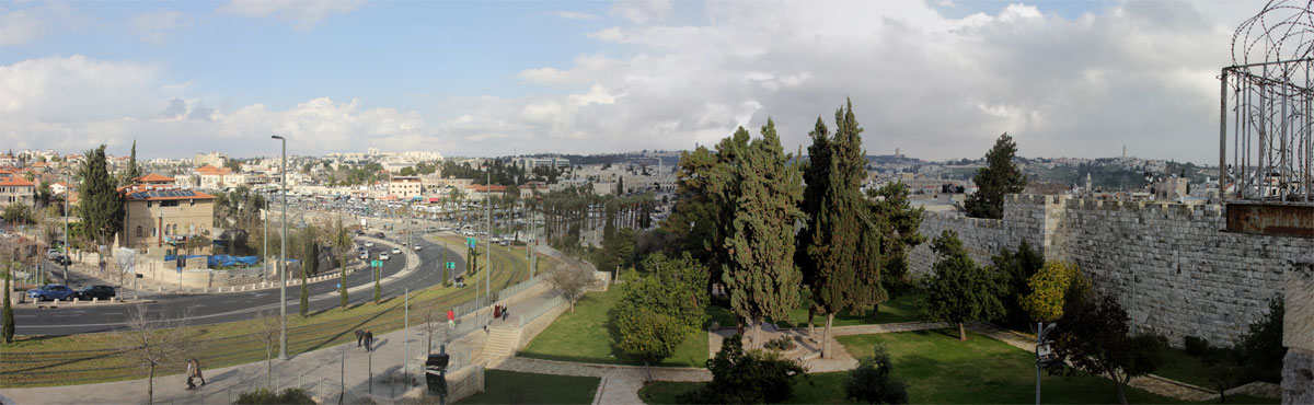 Panorama3sm
