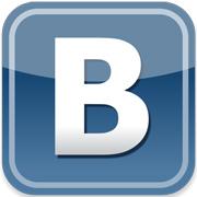 20100305-vkontakte