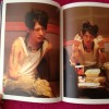 Miyavi photo Book Inside