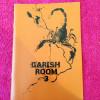 Garish Room 3