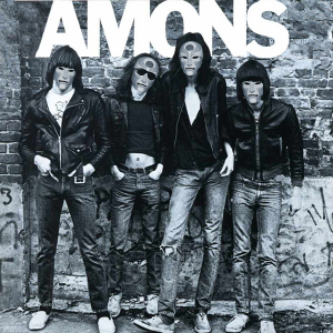 The Amons