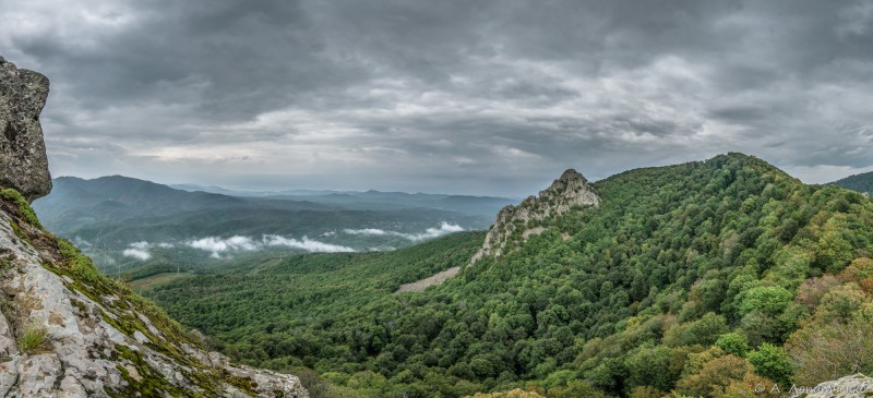 150913-048 Panorama.jpg