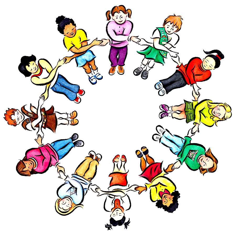 cliparti1_daycare-clipart_07.jpg