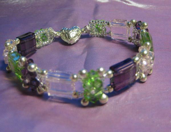 Square_crystal_bracelet_1