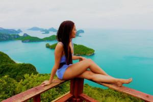 mu-ko-ang-thong-national-marine-park-thailand-35022-1385566213