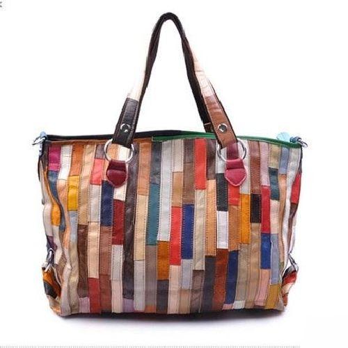 описание сумки торбы
