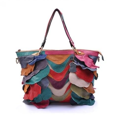 Купить кожаные сумки из натуральной кожи Женские сумки