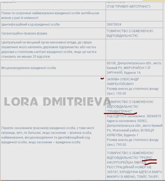 Приват_Автотранс2