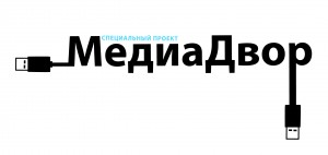 логотип  сп