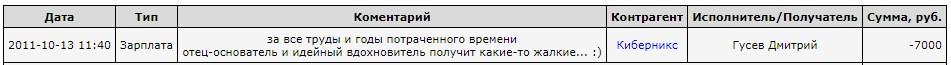 cyberfinal.jpg