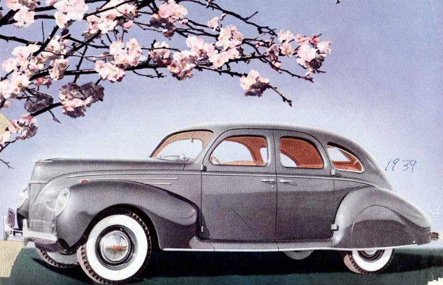 Lincoln-Zephyr - Wikipedia