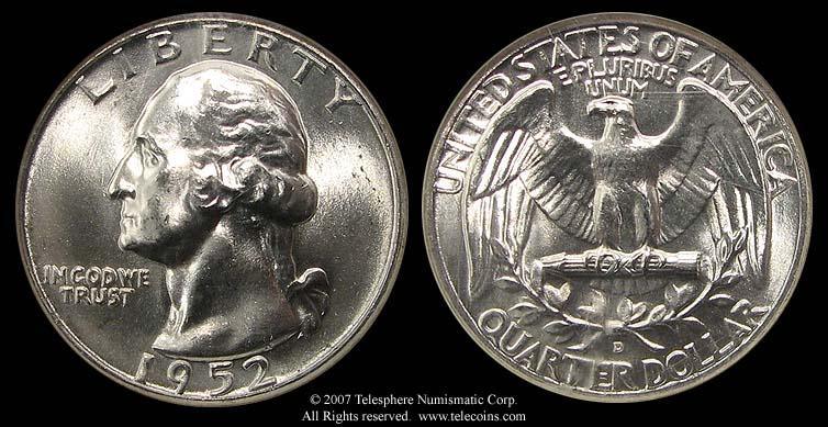 Монета американский доллар альбомы для монет grande
