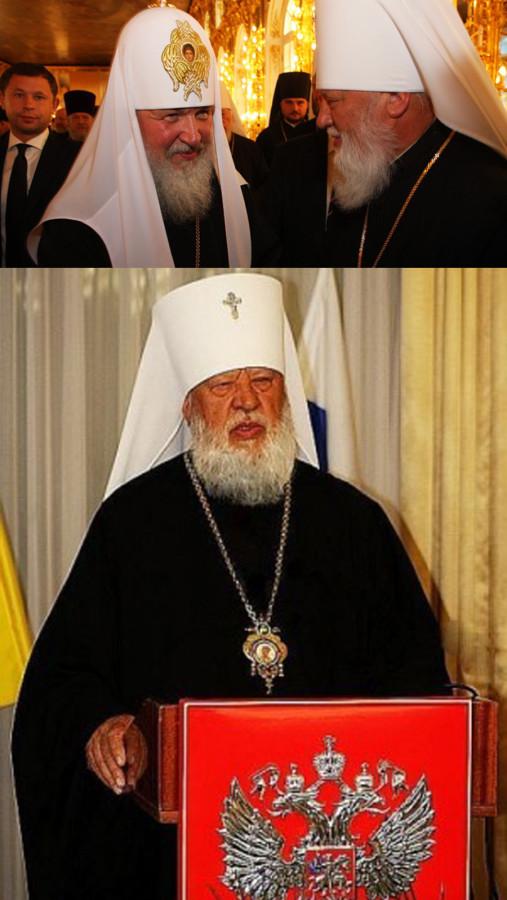 Священик чоловк дти секс