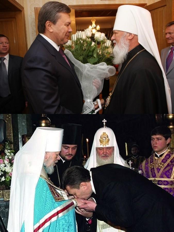 Архимандрит иннокентий третьяков гомосексуалист