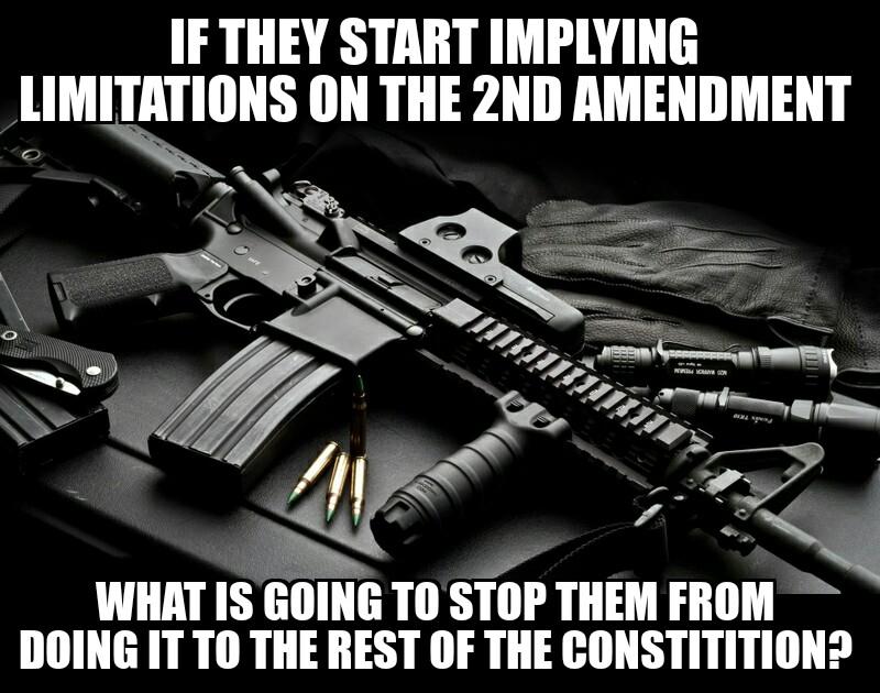 Zionist Jews Are Behind Gun Control In America Lorddreadnought