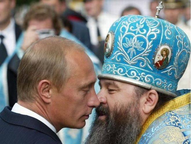Когда говорят, что с Путиным можно договориться, я в это не верю, - Турчинов - Цензор.НЕТ 3132