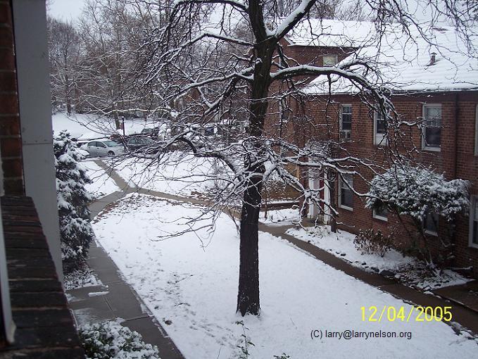 lordlnyc snow picture