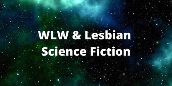 Lesbian Science Fiction.png