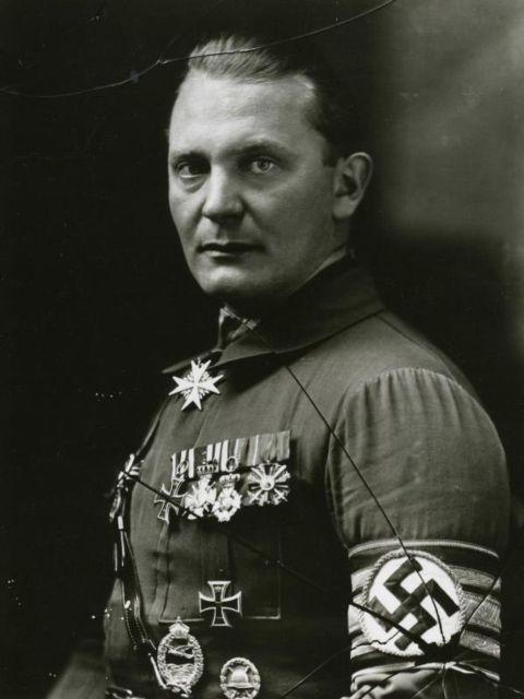 73134_Gering_1923