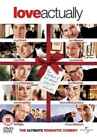 200px-Love-actually-movie