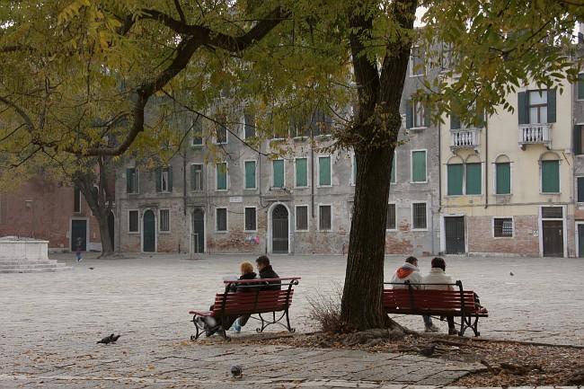 Italy_11700-vi