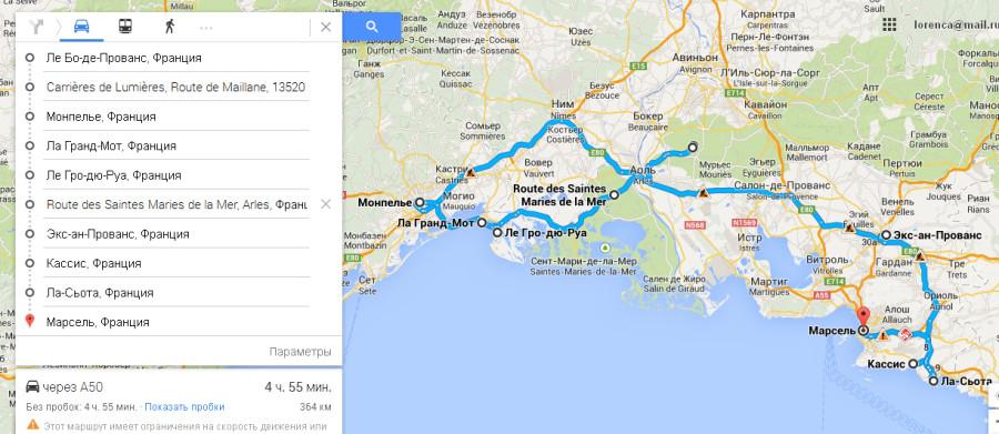 Fr-map2