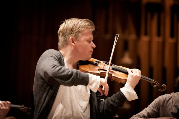 0263 web - Britten Sinfonia 27oct12 (c) B Ealovega